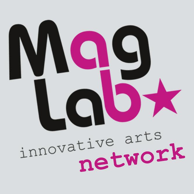MagLab