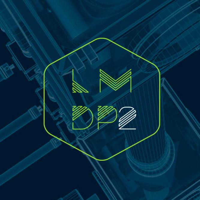 LMDP2 Festival